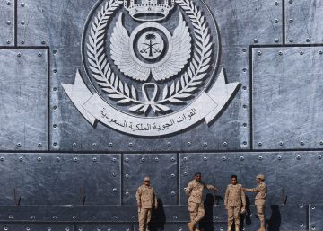 El ímpetu del heredero saudí atiza los conflictos de Oriente Próximo
