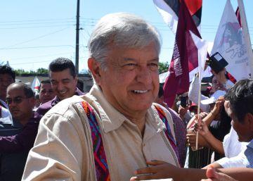 López Obrador responde a Carlos Salinas de Gortari: ?Es un fanfarrón?