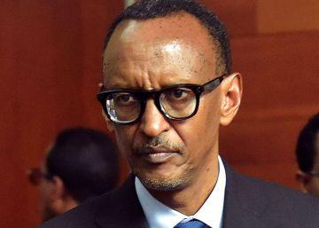La Unión Africana quiere ser independiente