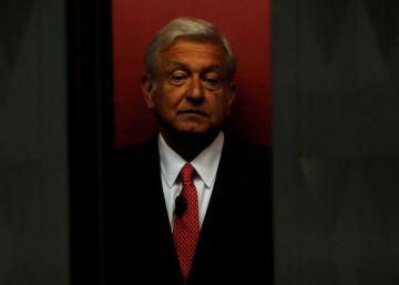 López Obrador choca con los críticos de su pragmatismo