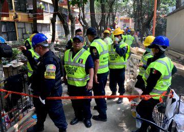 Una alianza contra los terremotos
