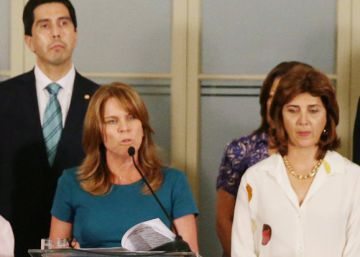 Perú anuncia que Maduro ?no será bienvenido? en la Cumbre de las Américas