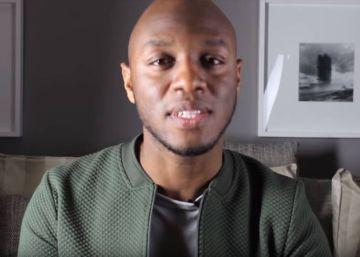 ?Si eres negro, no uses un taladro en público?: consejos virales para lidiar con la policía brasileña