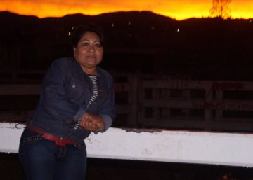 Asesinada a tiros una precandidata del PRD en Guerrero