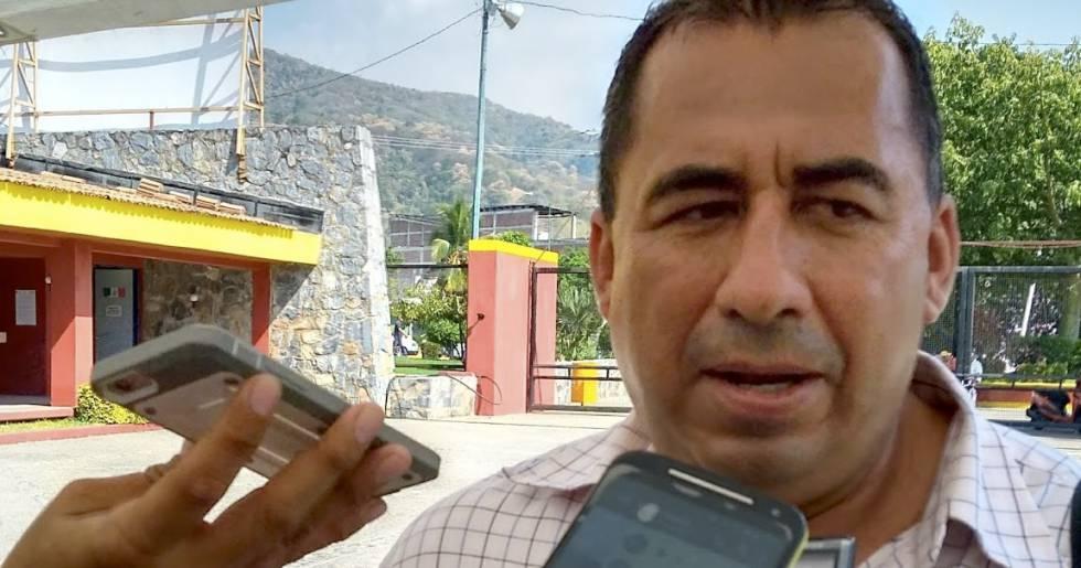 Nuevo asesinato de un aspirante a alcalde en México