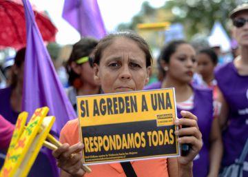 Amnistía Internacional alerta sobre la brutalidad de los feminicidios en Nicaragua