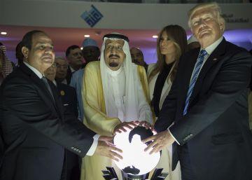El comercio mundial de armas crece un 10% con respecto al lustro anterior