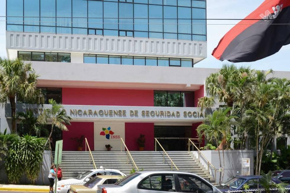 Ortega impone una controvertida reforma a la Seguridad Social en Nicaragua