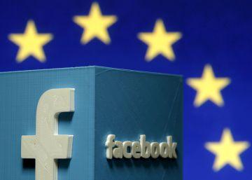 Facebook dice que los ?posts? con imágenes violentas aumentaron en el primer trimestre de 2018