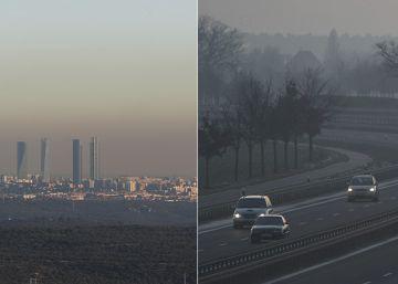 ¿Qué hacen las grandes ciudades para frenar la contaminación?