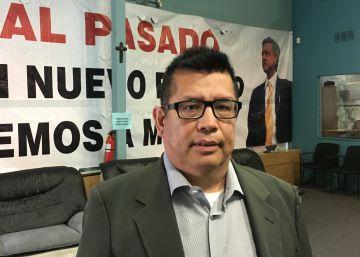 La redes que apoyan a López Obrador desde Estados Unidos