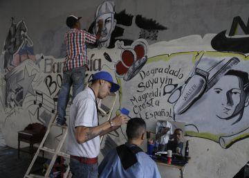Venezuela: las trampas del hambre en jornada electoral
