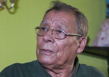 El Rambo de la guerra de Guatemala y cuatro mandos, condenados a penas de prisión de entre 33 y 58 años