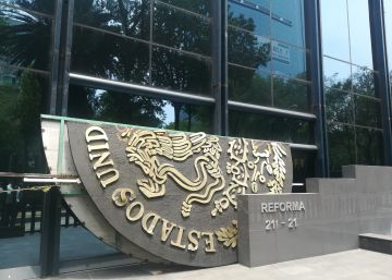 La PGR cita a declarar a tres exdirectivos de Pemex por Odebrecht