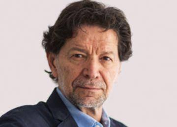 Walter Mercado y el horóscopo de López Obrador