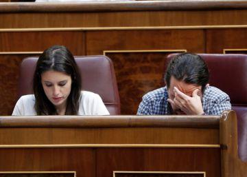 Líderes del Frente Amplio chileno apoyan a Iglesias y Montero por la compra del chalé de 600.000 euros
