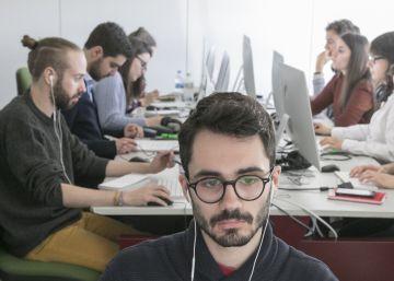 Abierta la inscripción al próximo curso del Máster de Periodismo UAM-EL PAÍS