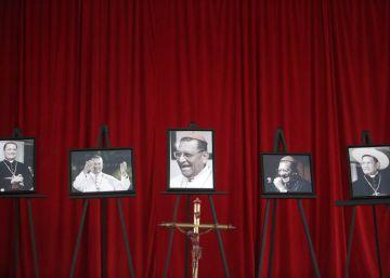Miguel Obando, el cardenal que dio su bendición a Daniel Ortega