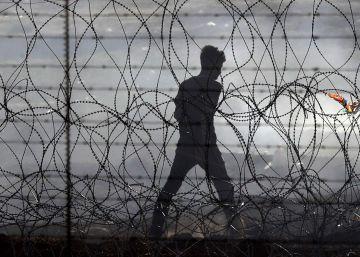 Israel sopesa apoyar un plan de la ONU para paliar la penuria económica de Gaza