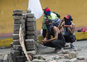 La patronal de Nicaragua convoca un paro nacional para presionar a Ortega