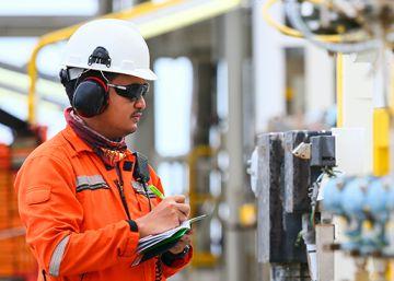 Rendición de cuentas para atraer al sector privado en América Latina
