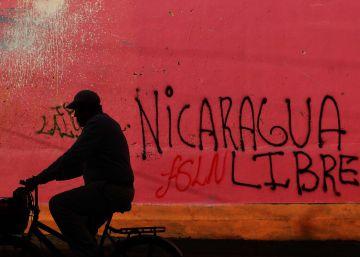 Nicaragua: dos meses de protestas y más de 170 muertos