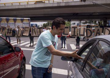 El secreto de Kumamoto desembarca en Ciudad de México con una nueva forma de hacer política