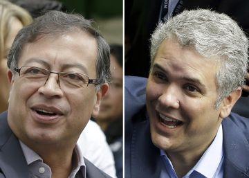 Elecciones presidenciales en Colombia 2018, en vivo
