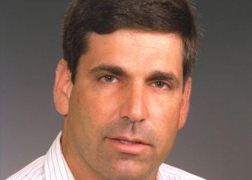 Israel procesa a un exministro sospechoso de espiar para Irán