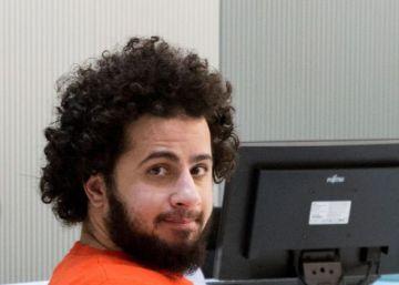 España, Francia, Bélgica y Alemania crean un fichero judicial de yihadistas