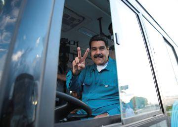 La ONU pide investigar ?las graves violaciones de los derechos humanos? en Venezuela