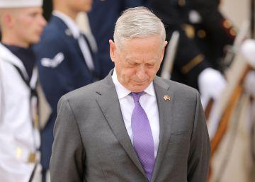 El Pentágono suspende indefinidamente los próximos ejercicios militares con Corea del Sur