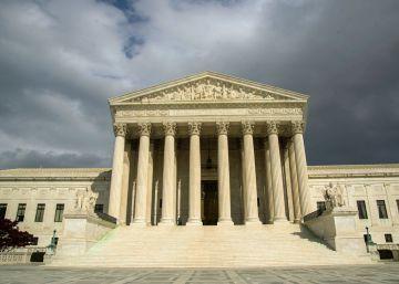 La Corte Suprema de EE UU da un duro golpe a los sindicatos del sector público