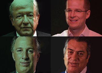 Elecciones en México, en vivo y en directo