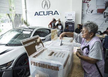 Morena arrebata al PRI el poder en los gobiernos locales