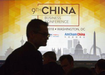 Trump redobla la presión sobre China con nuevos aranceles sobre otros 200.000 millones