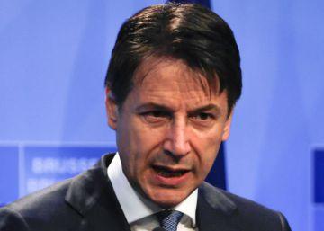 El debate migratorio acentúa el desencuentro entre España e Italia