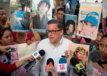 Ortega ataca el último bastión de la resistencia estudiantil en Nicaragua