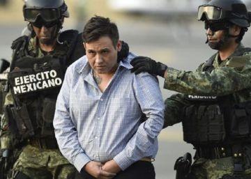 El fracaso de Peña Nieto contra los delincuentes más buscados en su Gobierno