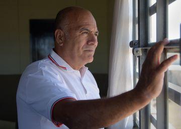 El Gordo Valor: mitos y verdades del ladrón más famoso de Argentina
