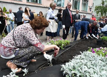 Estrasburgo condena a Rusia por la mala investigación del asesinato de la periodista Politkóvskaya en 2006