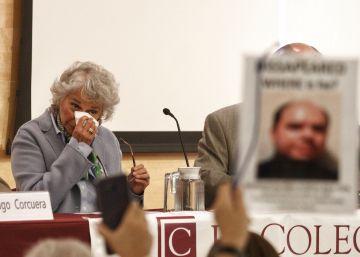 El futuro Gobierno de México estudiará la legalización de las drogas para pacificar el país