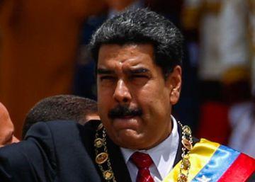 Diez países latinoamericanos alertan del despliegue militar de Venezuela en la frontera