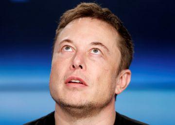 Los bandazos de Elon Musk desconciertan a los inversores de Tesla