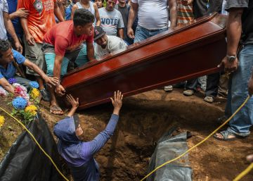 Declaración urgente por Nicaragua