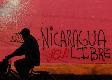 Nicaragua: tres meses de protestas y más de 300 muertos