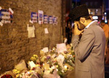 Un informe alerta del riesgo de que aumenten los crímenes de odio tras el Brexit