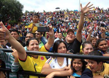 Independencia de Colombia: ¿por qué se celebra el 20 de julio?