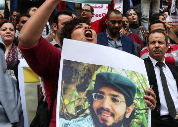 Egipto sancionará a los tuiteros que difundan ?fake news?