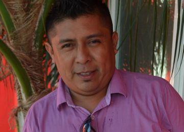 Acribillado a balazos Rubén Pat, el séptimo periodista en lo que va de año en México